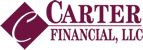 Carter Financial, LLC